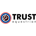 Logo-Trust-Equestrian-Reitsportservice-Poppe